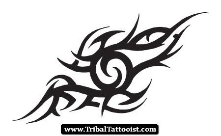 450x277 Tattoo Clip Art Heart With Ribbon In It Free 3