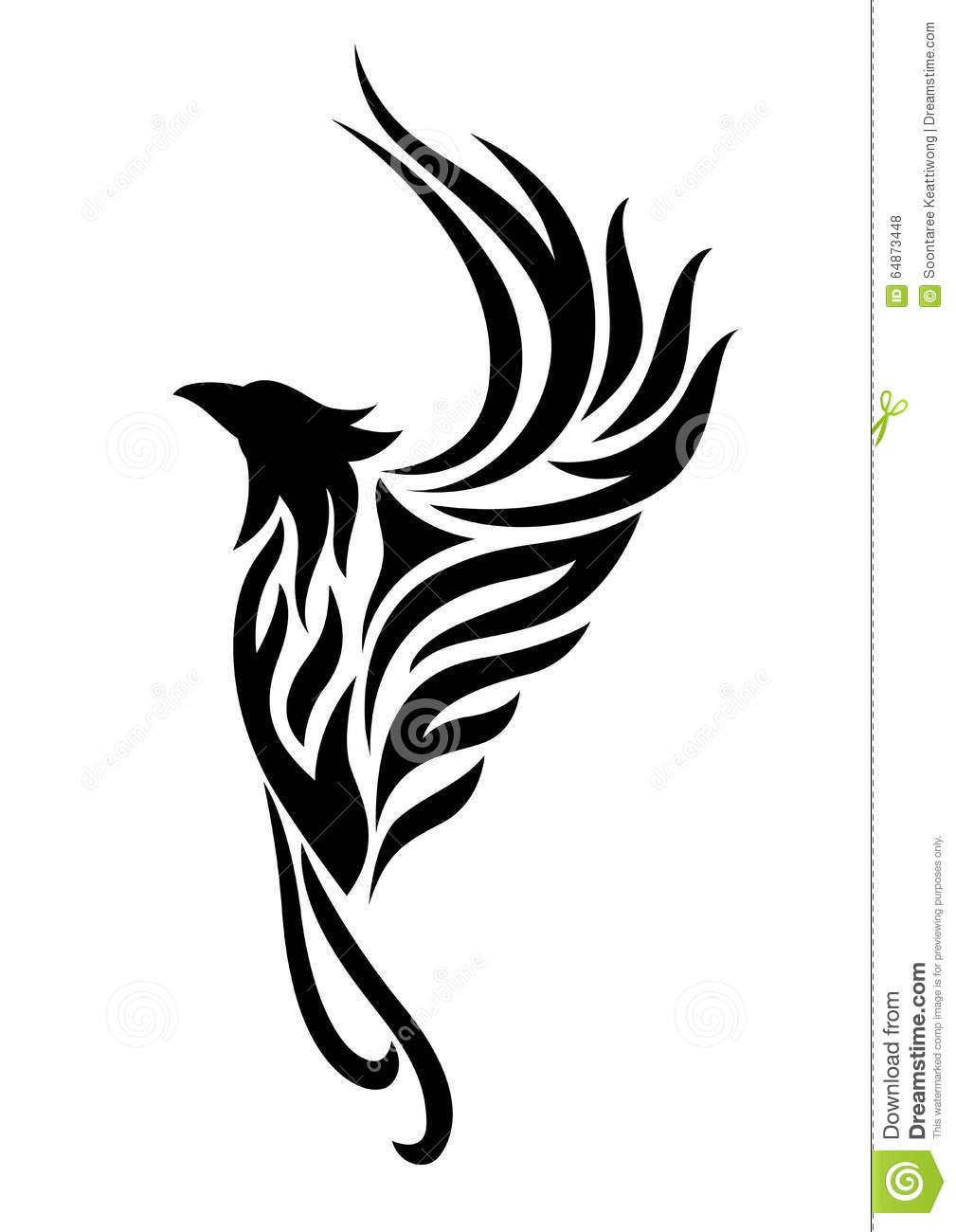 1009x1300 Clip Art Tattoos
