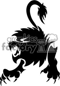 209x300 14 Best Tattoo Clipart Design Images Clip Art