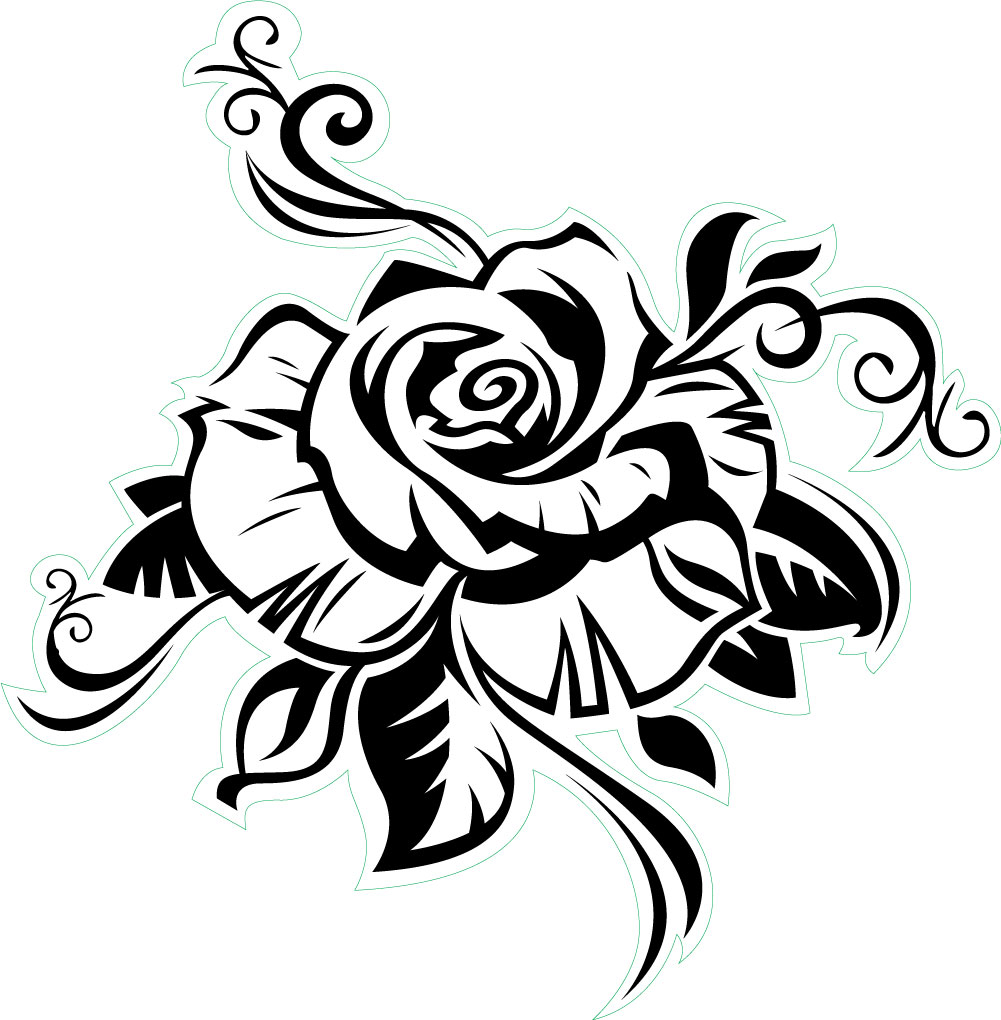 Download Best Tattoo Pictures: Free Download Best Tattoos Clipart On
