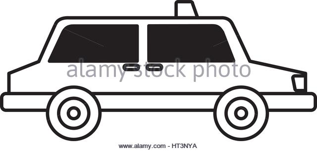 640x306 Model Taxi Stock Photos Amp Model Taxi Stock Images