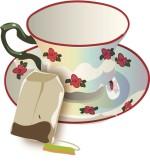 150x165 Tea Images Amp Tea Graphics