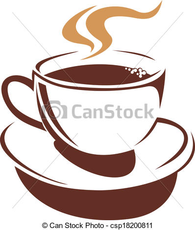 398x470 Tea Clipart Hot Tea