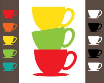 tea cup clipart free download best tea cup clipart on clipartmag com