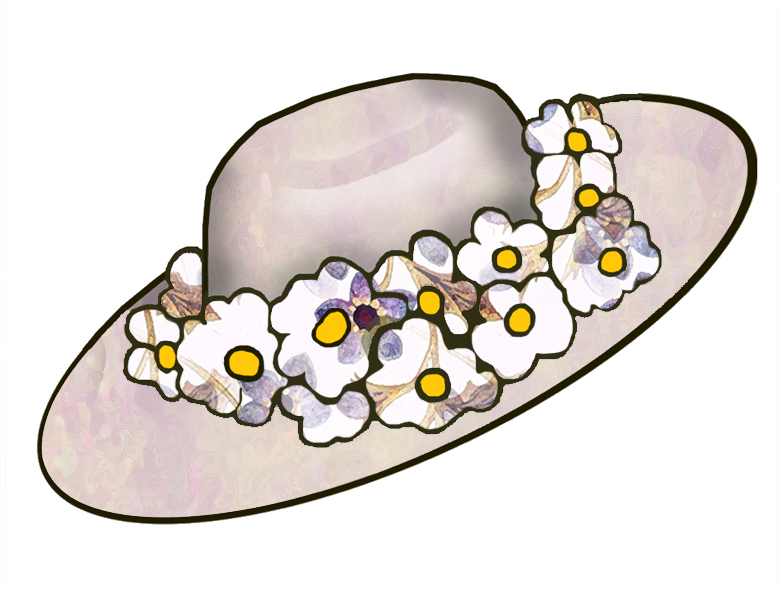 tea party clipart free download best tea party clipart on rh clipartmag com