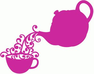 300x236 119 Best Teapot Stencils Images Bookcases, Sketches