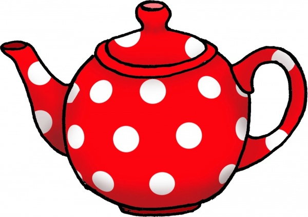 600x424 Dotty Tea Pot Free Stock Photos In Jpeg (.jpg) 1920x1413 Format