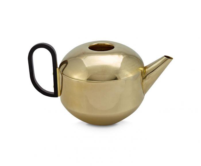 700x577 Form Teapot Kitchen Amp Dining