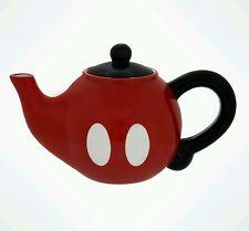 225x209 Mickey Mouse Teapot Ebay