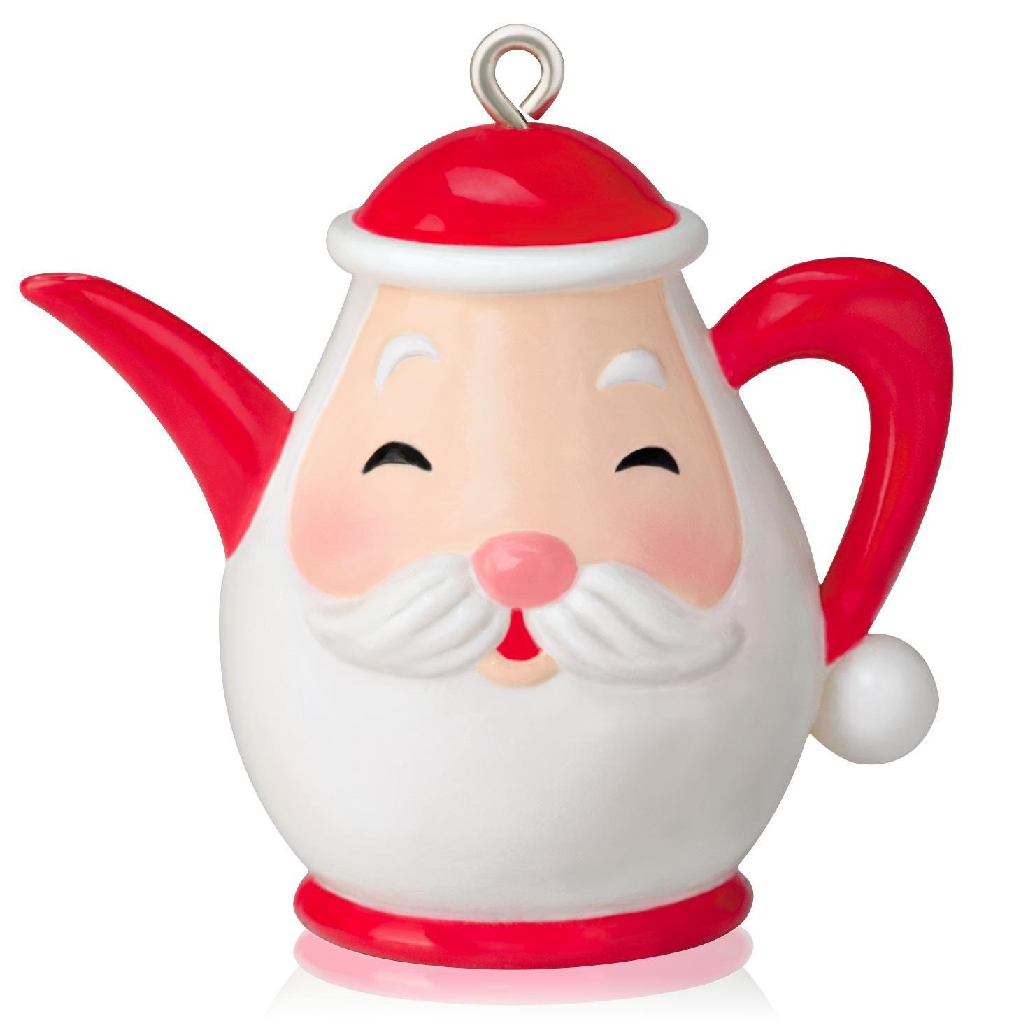 1470x1470 Santa's Little Teapot