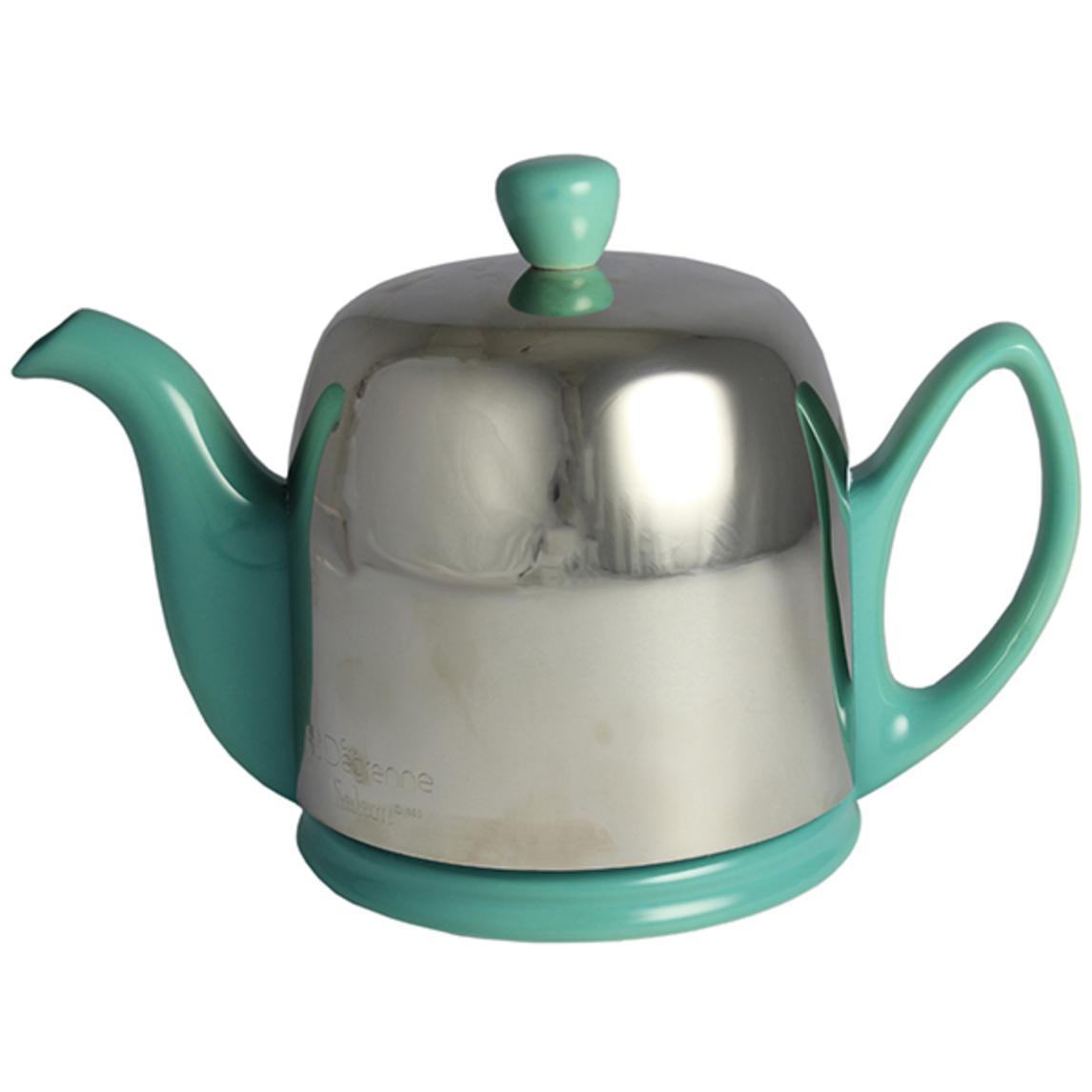 1146x1146 Tea Pots