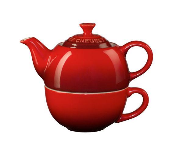 600x500 Tea Pots Penna Amp Co.