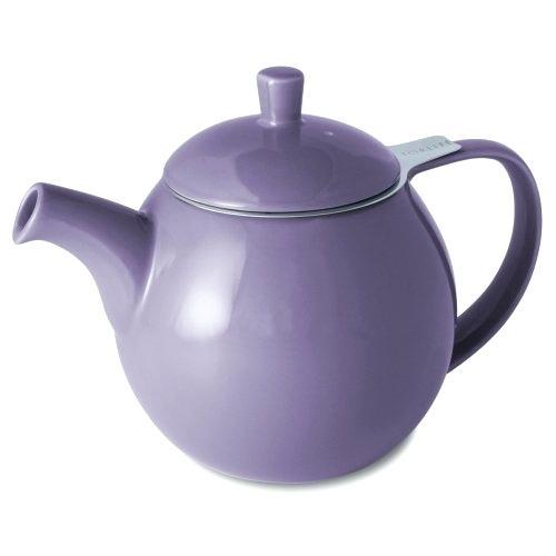 500x500 Amusing Purple Tea Pot Photographs Fashionvictims.co