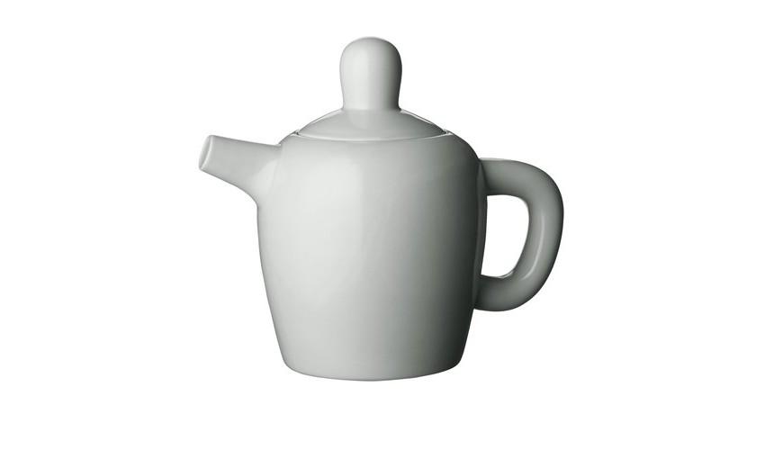 860x500 Bulky Tea Pot Muuto