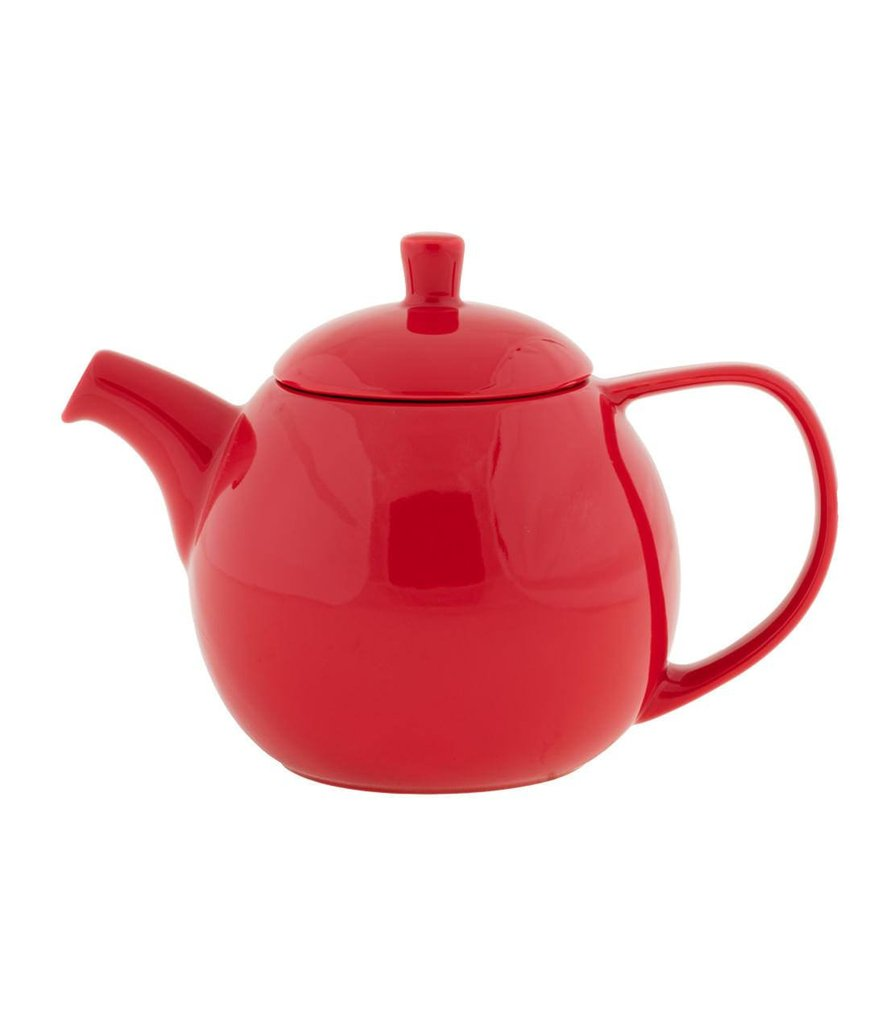 894x1024 Curve Teapot With Infuser, 24 Oz (Multiple Colors) Harney Amp Sons