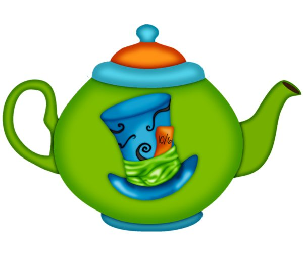 600x521 8 Best Teapot Images Seals, Teapot And Drawings
