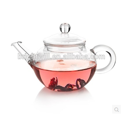 421x403 Teapot, Teapot Suppliers And Manufacturers