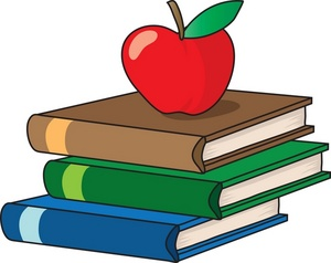 300x238 Teacher Apple Clipart Free Images 11