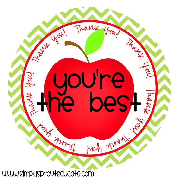736x736 Apple Clipart Cute Teacher