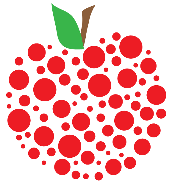 578x624 Best Teacher Apple Clipart