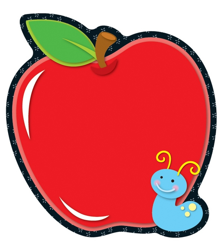 736x841 Teacher Apple Clip Art