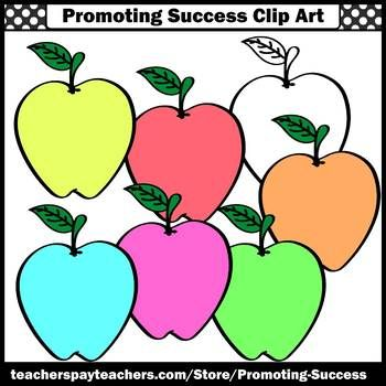 350x350 79 Best Clipart For Teachers Images Clip Art, Black