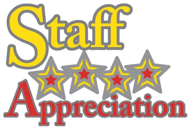 650x441 Teacher appreciation gallery for employee appreciation day clip
