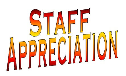 443x267 Employee Appreciation Cliparts 206088