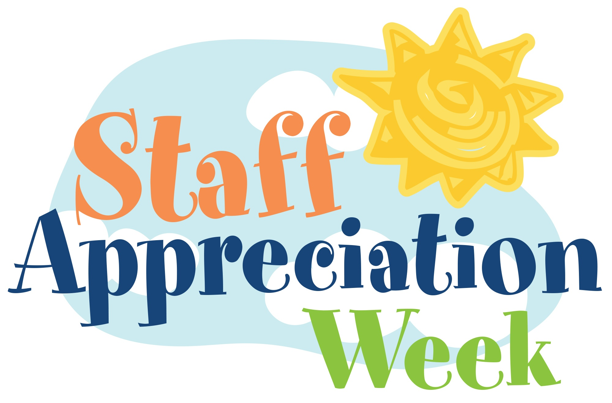 2000x1317 Staff Appreciation Week Socpa Source