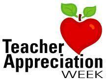 220x165 Teacher Appreciation Clip Art Clipart Panda