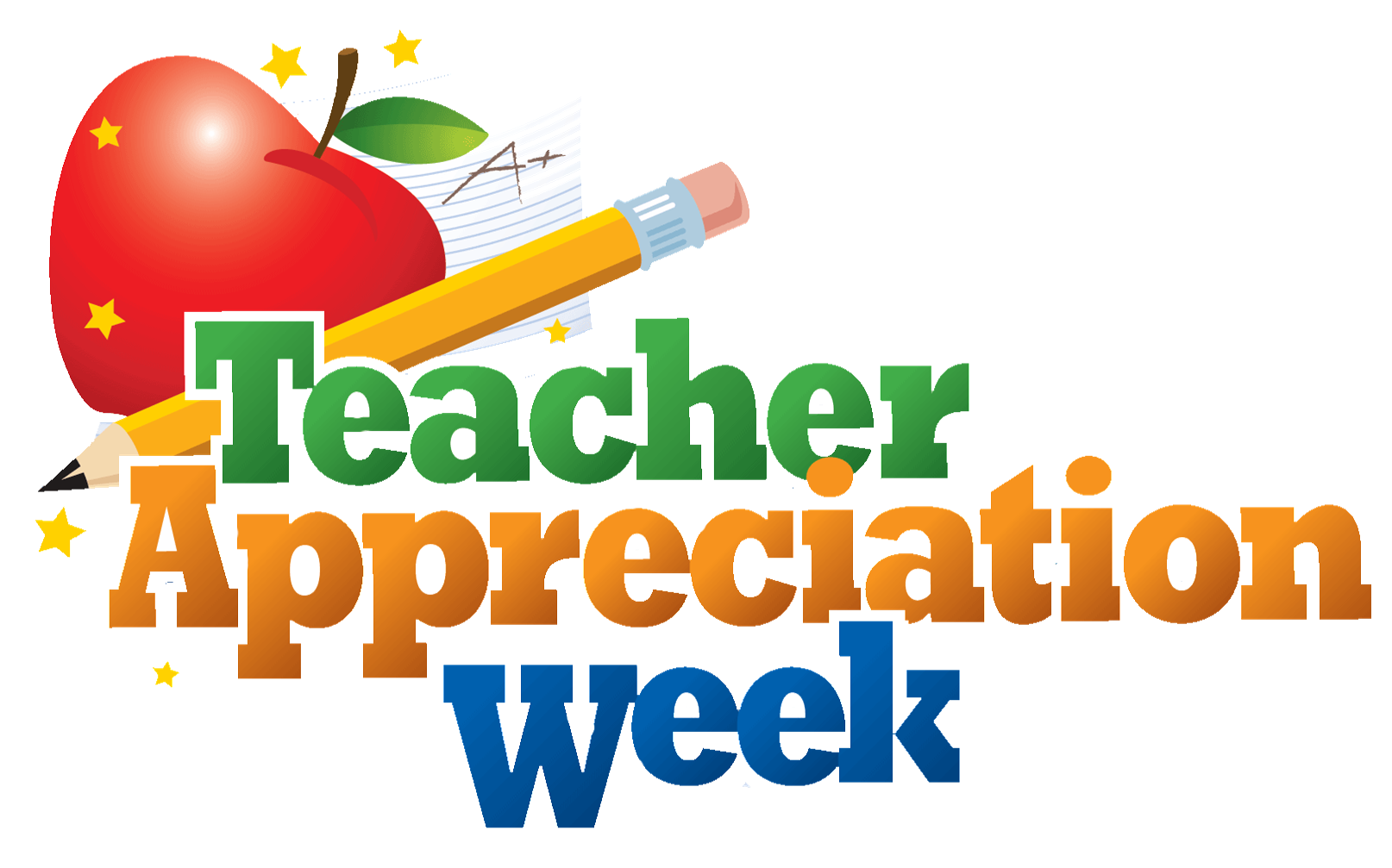 1614x1007 Teacher Appreciation Week Emerald Christian Academy