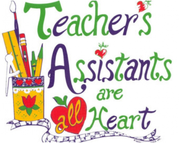 600x480 Graphics For Teacher Assistant Graphics
