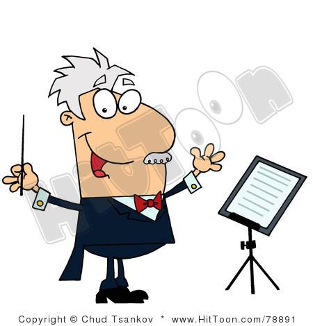 450x470 Music clipart music teacher