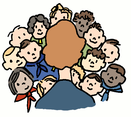 450x404 Free Teacher Clipart