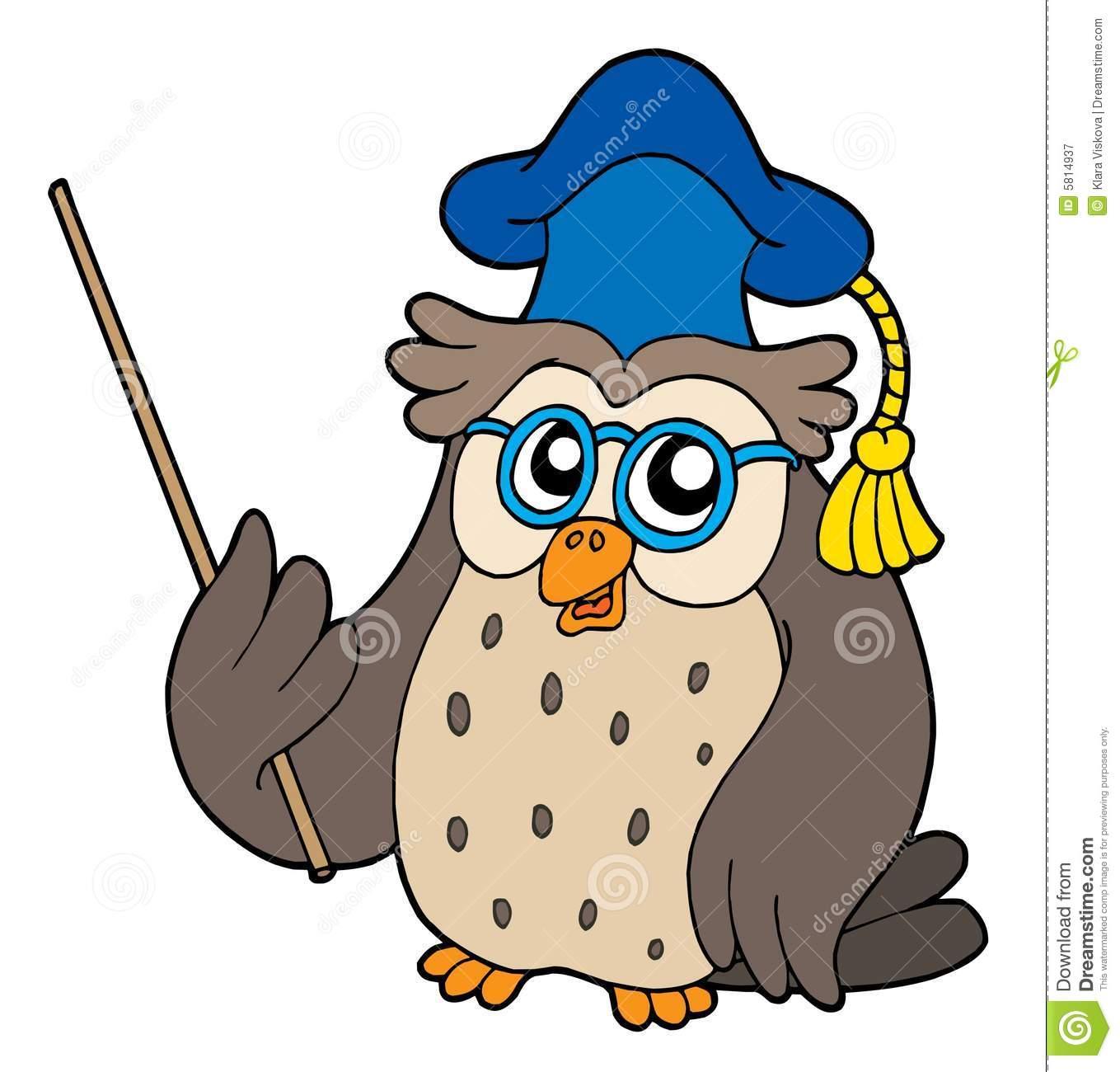 1359x1300 Teacher Owl Clip Art Clipart Panda