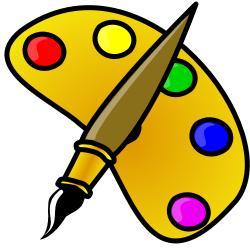250x250 Teacher clip art free clipart images image