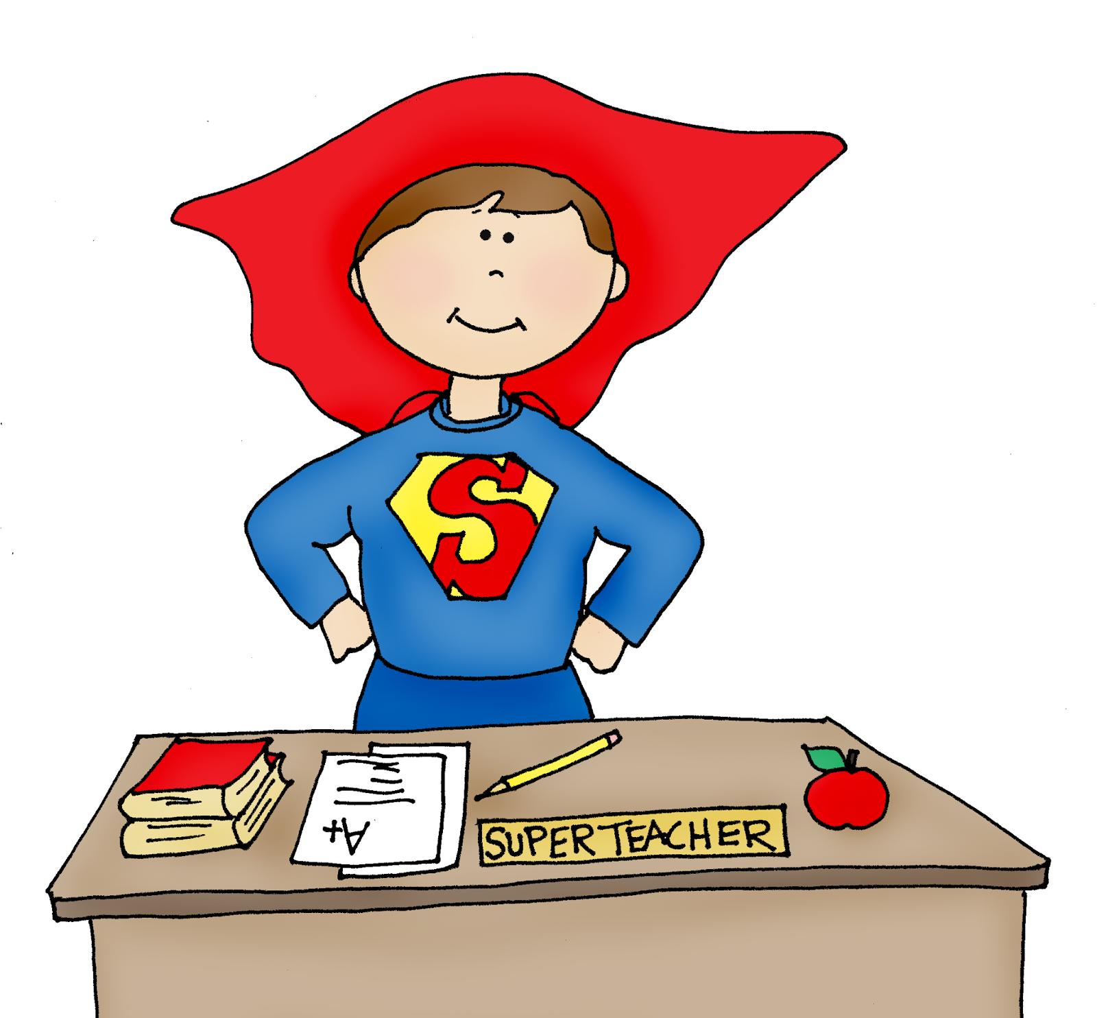 1600x1484 8 Characteristics Of A Super Teacher! The Eduvation Network
