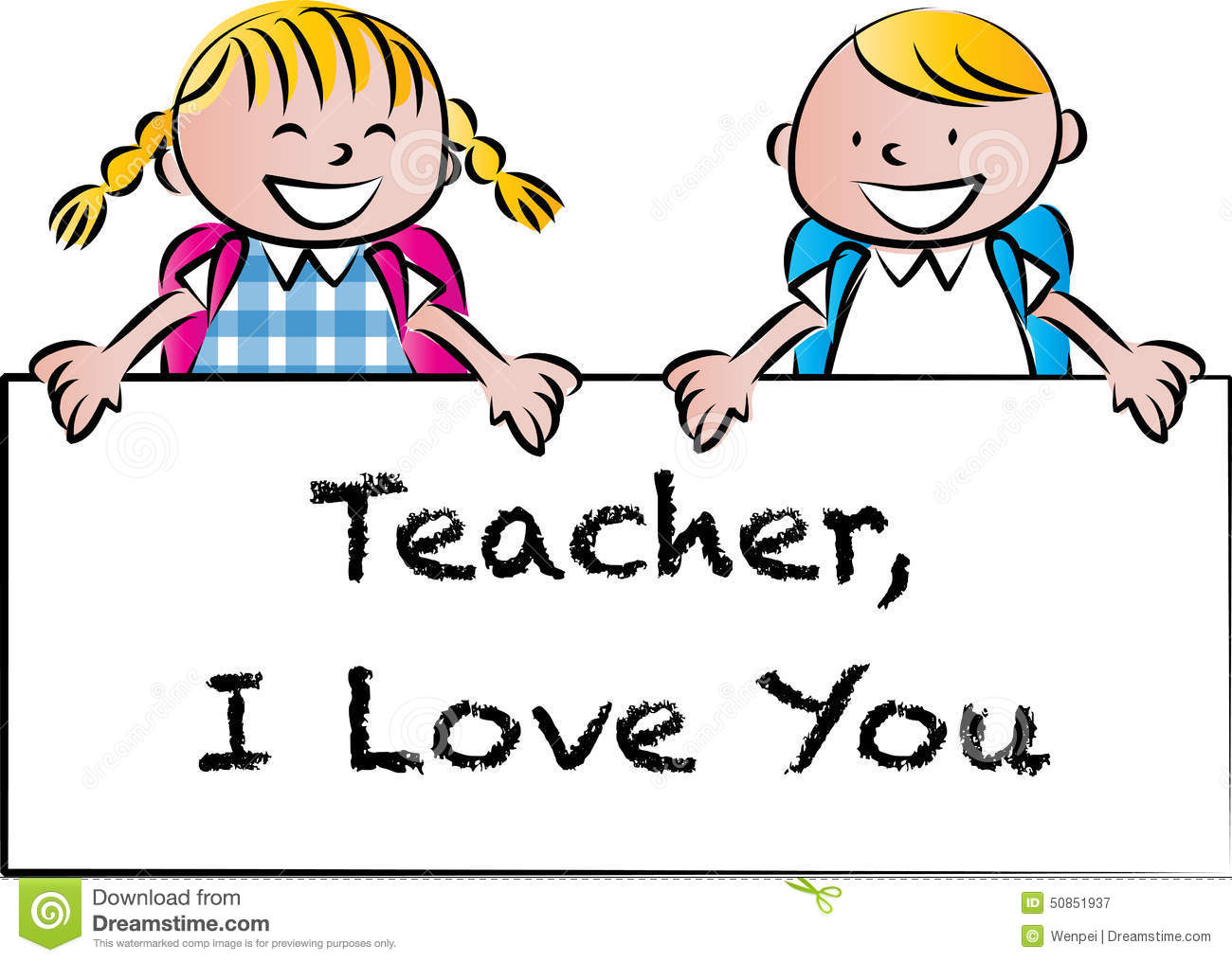 1300x1016 Drawing On Teachers Day Happy Teacher's Day! Coloring Page Free