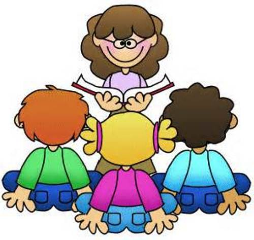 500x473 Teacher Clip Art For Free Clipart Images