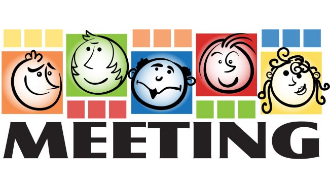 651x359 Teacher Meeting Clipart 4