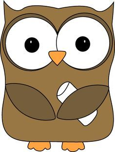 236x313 Owl Classroom Weather Helper Clip Art For Schedules