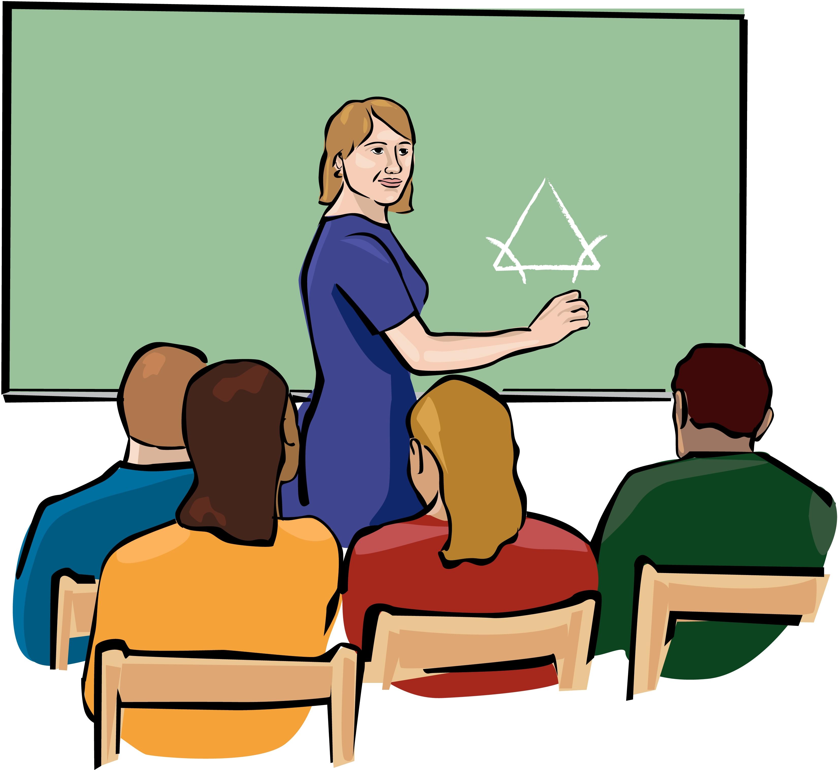 3300x3033 New Teacher Clip Art Clipart