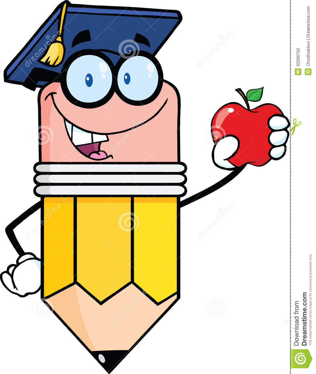 1100x1300 Teacher Apple Clipart