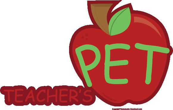 581x370 Pets Clipart Teacher