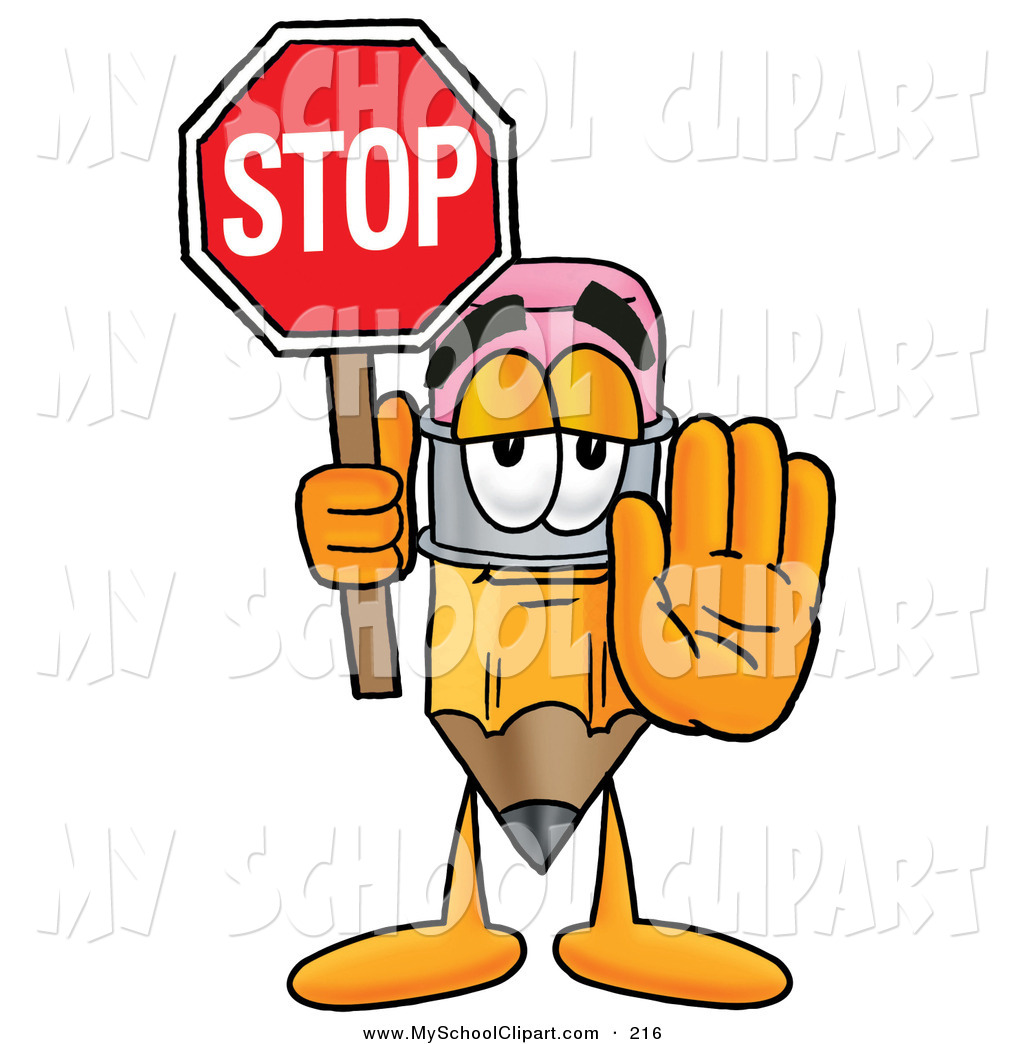 1024x1044 Stop Sign Clip Art For Teachers Free Cliparts