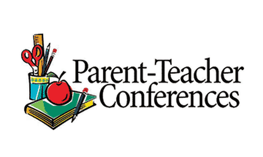 514x306 Parent Teacher Conference Clipart Free