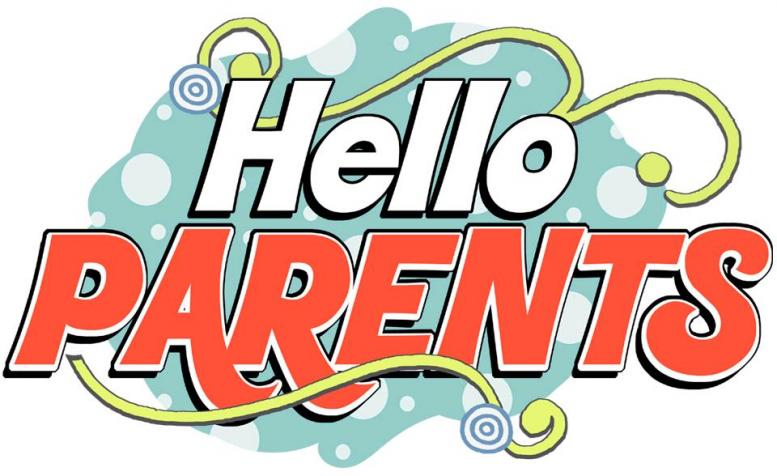 777x476 Parents Clipart