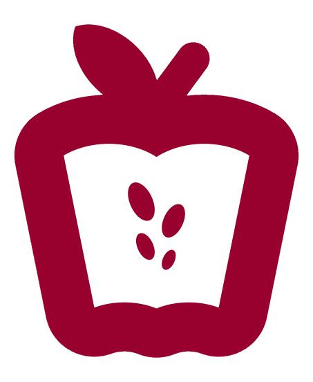 453x553 Garnet Apple Award For Teaching Innovation