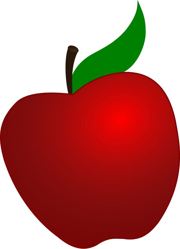 579x800 984 Best Apple Apples Teaching Party Theme Images