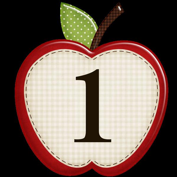 600x600 The Apple Basket Teacher September 2015